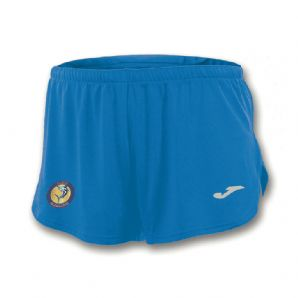 Laois Marlins Record Shorts (Girls) Youth - 2018